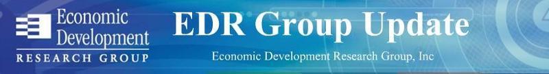 EDRG header