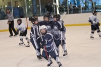 Ryan G hockey pic 2012