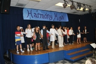 5th Grade Musical 2012
