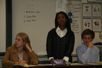 Debate 4 2012