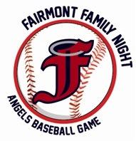 Fairmont Family Night 2013