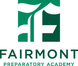 Fairmont Prep Mark
