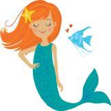 Mermaid 2012