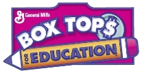 Box Tops Due