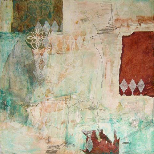 Chery Baird