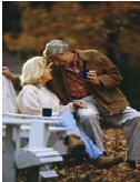 Remarriage and Social Security