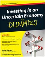 Dummies cover