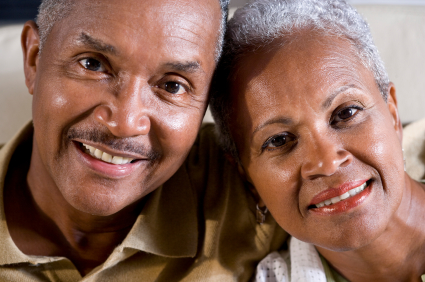 Tax Free Charitable Contributions from your IRA