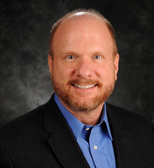 Dr. Tim Kind, EdD -- Certified Professional Coach