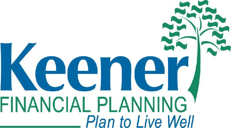 DFW Financial Planning
