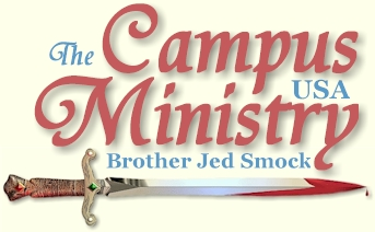 Campus Ministry USA