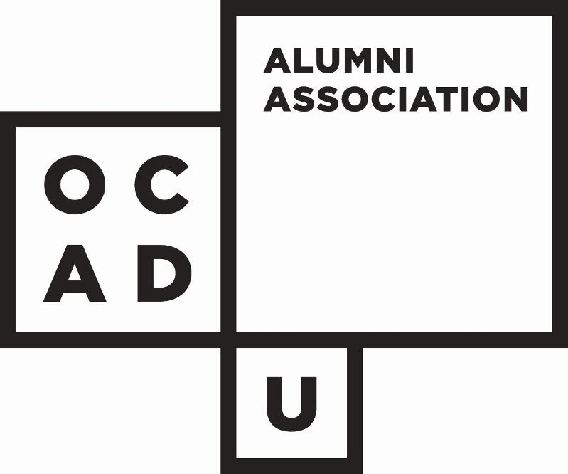 New Alumni Association Logo