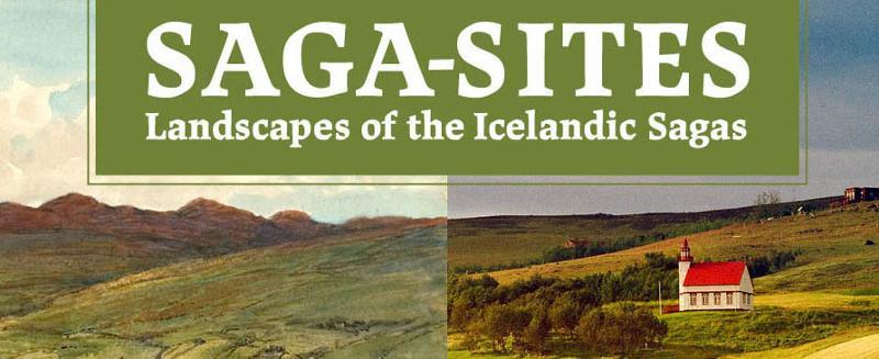 Saga-Sites logo.