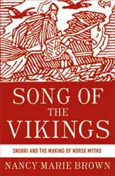 Song of the Vikings.