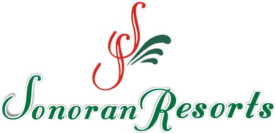 logo clear