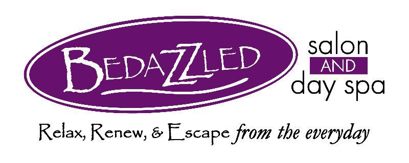 2011 Bedazzled Logo
