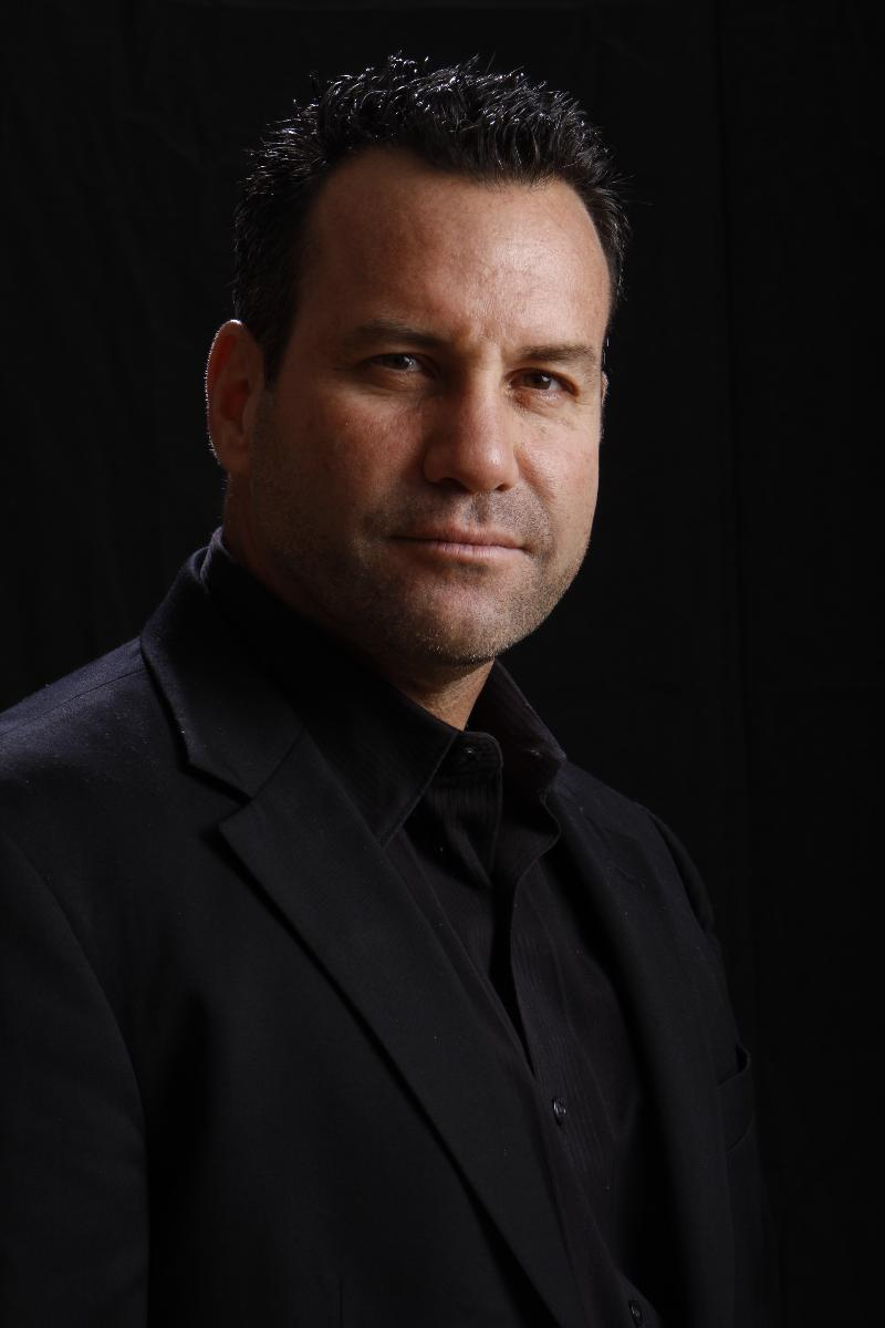 Vicente Passariello