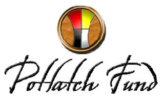 Potlatch Fund