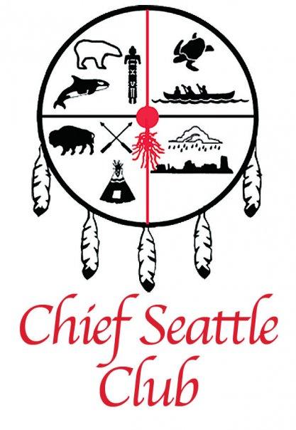 Chief Seattle Club
