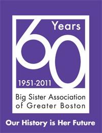 Big Sister 60 Years