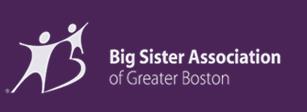 Big Sister Logo