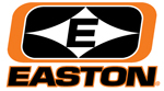 Easton Products Logo