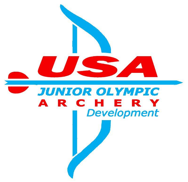 JOAD Logo