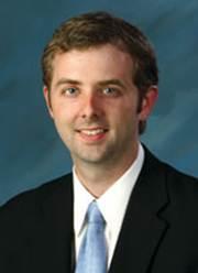 Brad Meier