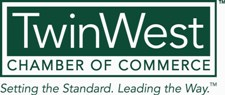 TwinWest Chamber of Commerce