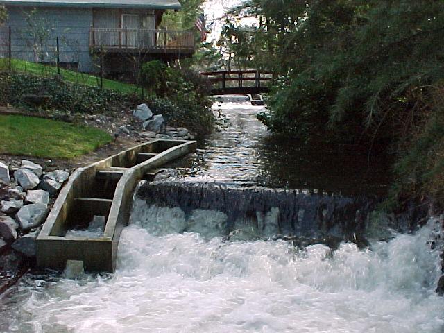 Hoosic River