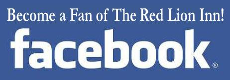 FB RLI Icon