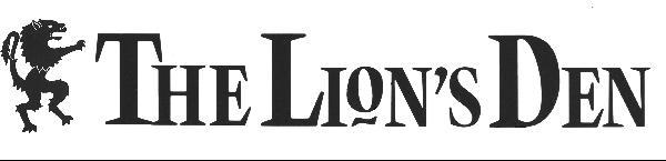 Den logo_classic