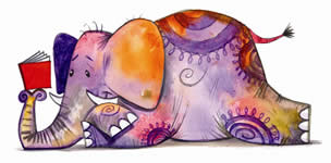 Elephant 2011