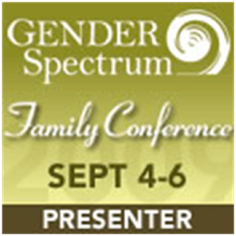 genderspectrum.org