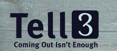 tell-three.org