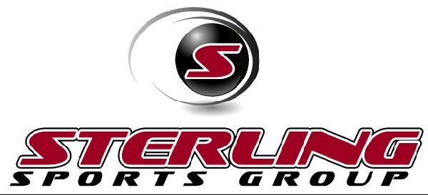 Sterling Sports