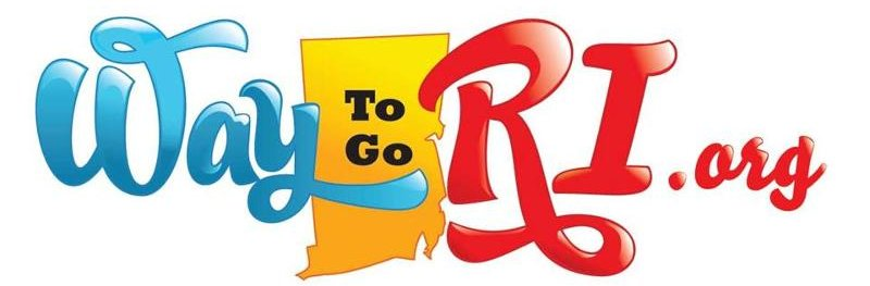 WaytogoRI- Rhode Island's source for College and Career Planning!