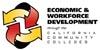 California Economic & Workforce Development Program