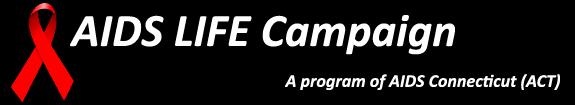 AIDS LIFE Campaign