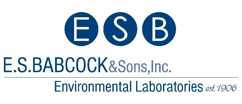 E.S. Babcock & Sons, Inc.