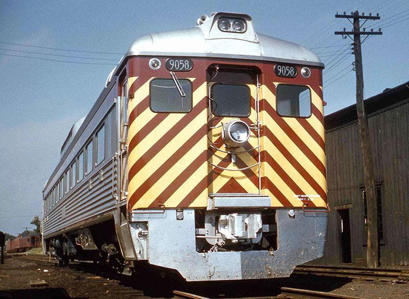 DAR RDC 9058