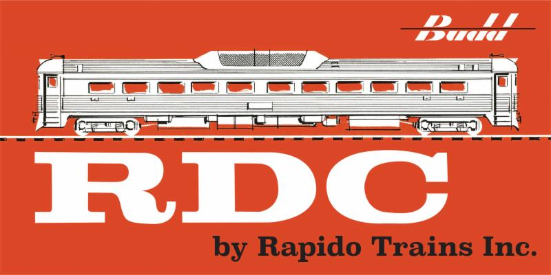 Rapido RDC
