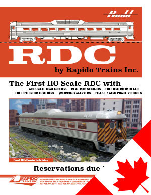 Canadian RDC Booklet