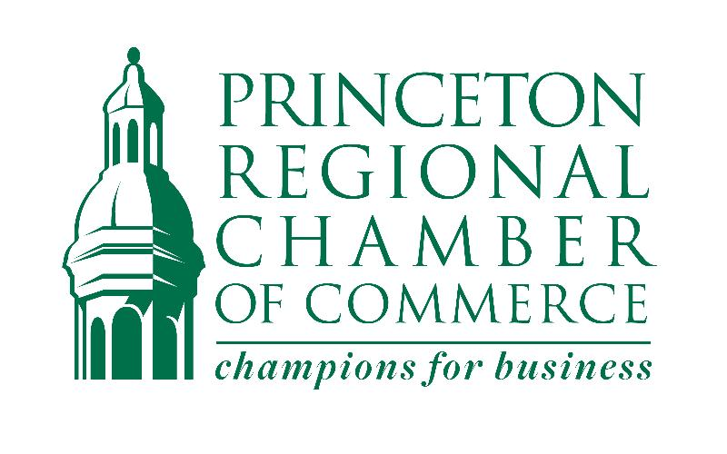 Princeton nj local government princeton nj local government document fandeluxe Choice Image