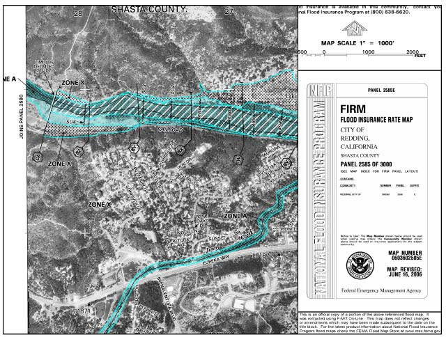 Maine Floodplain Management And Mapping News - Digital flood insurance rate map