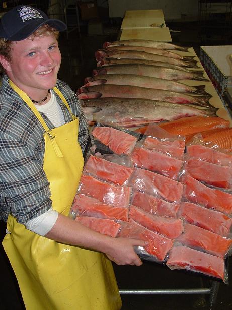 salmonprocessing