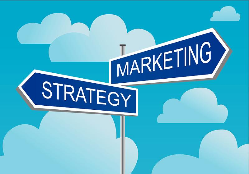 Success and Marketing