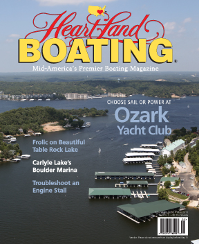 HLB May 11 COVER