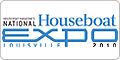 houseboat expo new