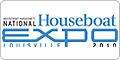 houseboat expo new